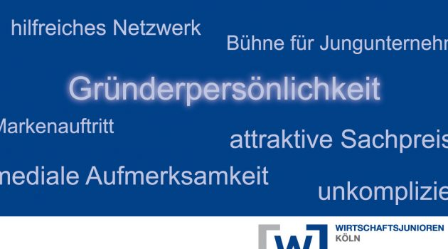 gruenderpreis-flyer final outline-01