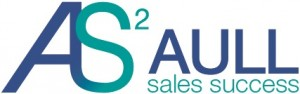 AULL Sales Success Logo c