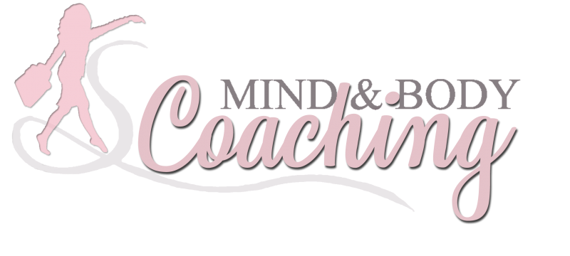 Mind & Body Coaching